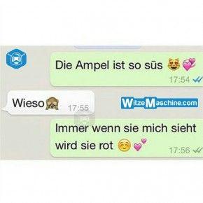 Bist du bekifft – Kifferwitze – Lustige WhatsApp Bilder und Chat Fails 154