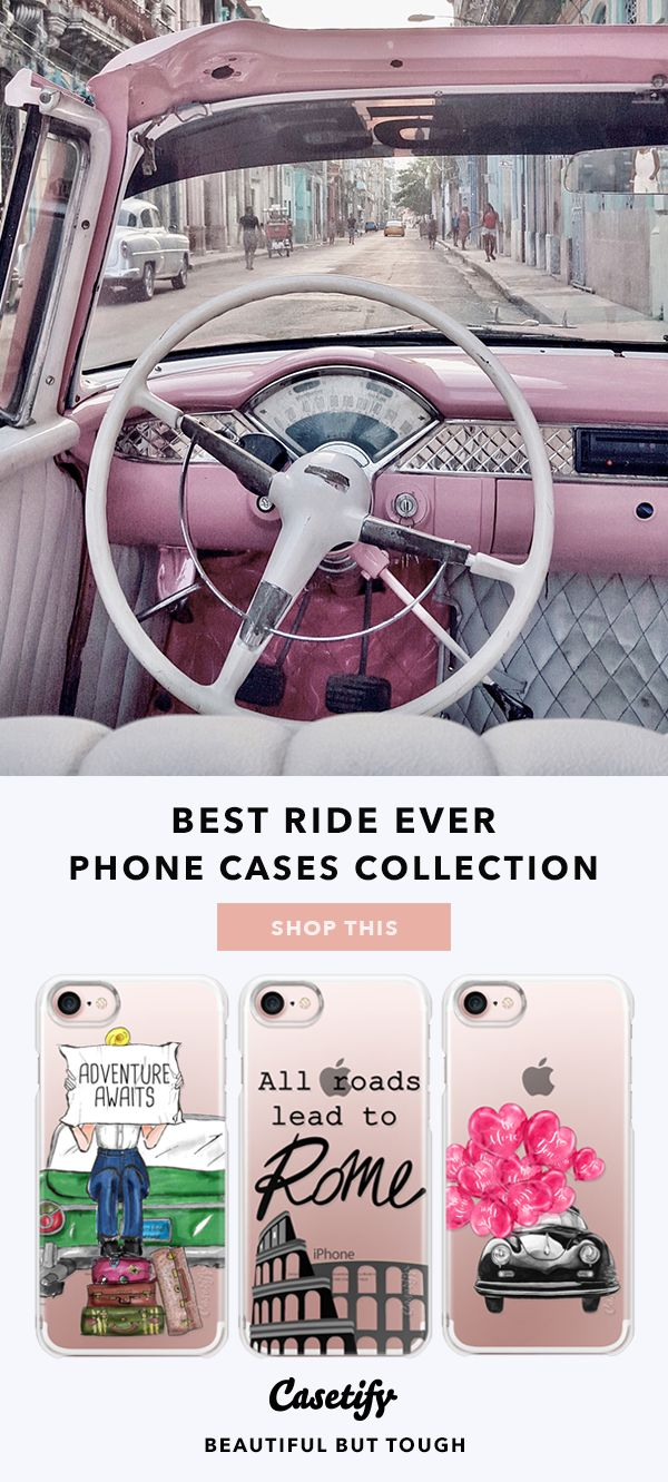 """""""All Roads lead to Rome."""" 