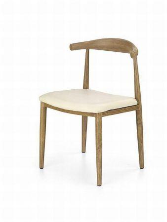 Krzesło K221 - WYSYŁKA 24h
