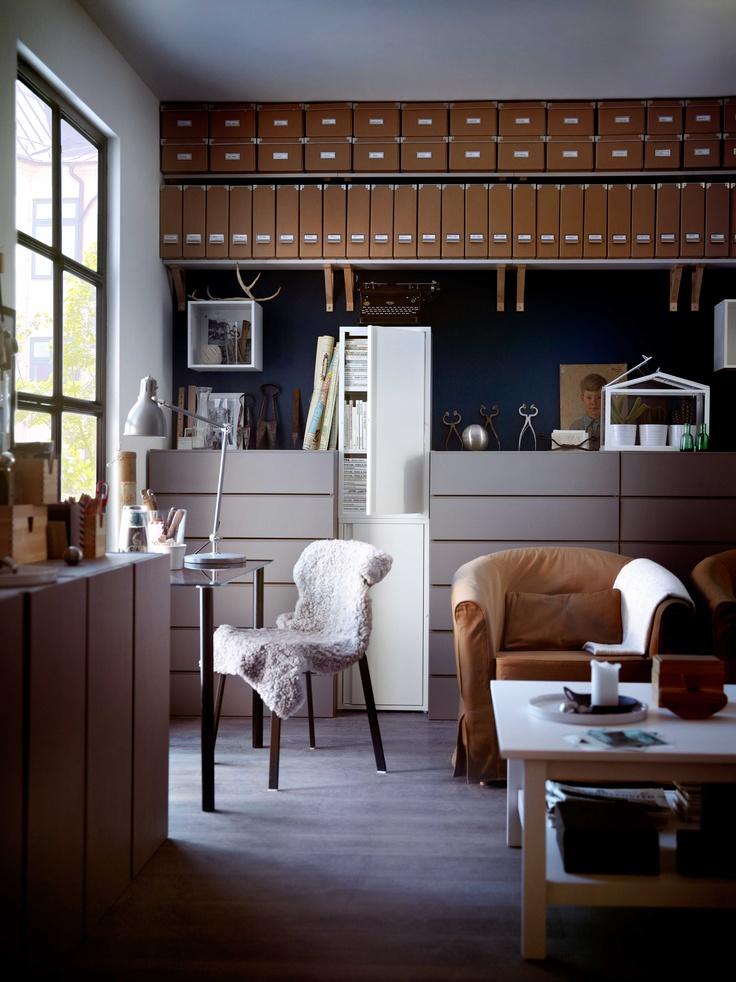 Wohnzimmer & Wohnzimmermöbel online kaufen | Gemütliche ...