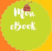 Logo de mon eBook