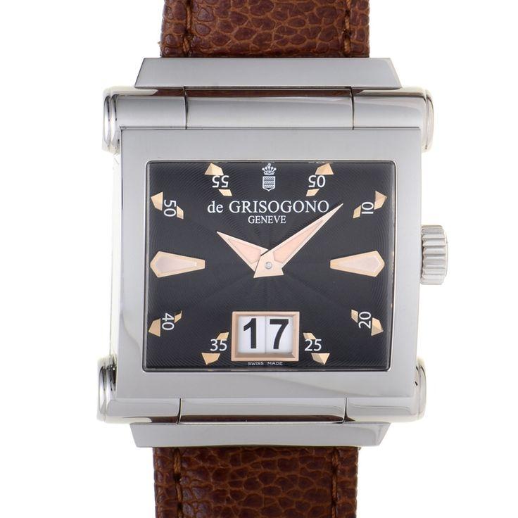Image from http://cdn2.jomashop.com/media/catalog/product/d/e/de-grisogono-instrumento-grande-no-3-automatic-black-dial-mens-watch-grande-no3.jpg.