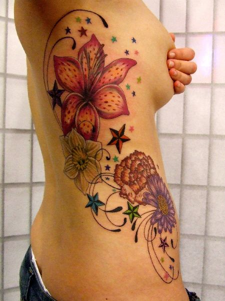 96 best next tatoo ideas images on pinterest tattoo for Best tattoos in colorado springs