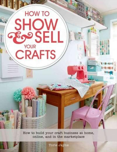223 best images about cool things to make at home on for Free places to sell crafts online