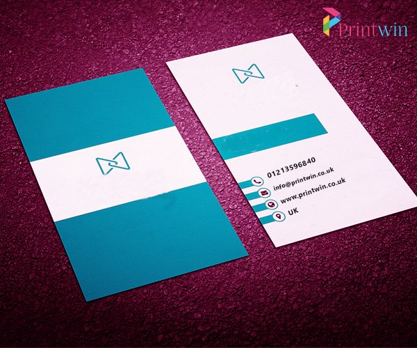 8 best business cards images on pinterest card printing printing uncoated business cards from design your own business cards economy business cards or choose from thousands of free templates reheart Gallery