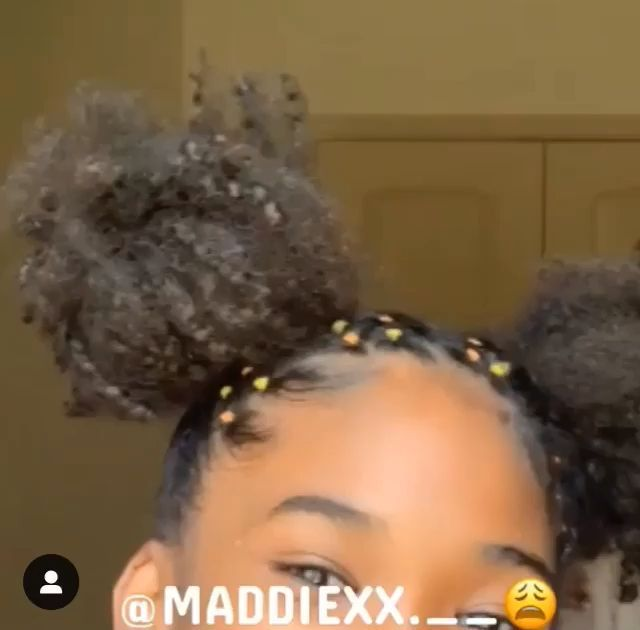 Natural Hairstyles For 4c Natural Hairstyles Naturliche Frisuren Fur 4c Frisur In 2020 Natural Hair Styles Easy Curly Hair Styles Naturally Curly Hair Videos