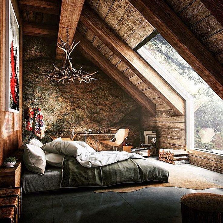 wooden sleepers instagram 3