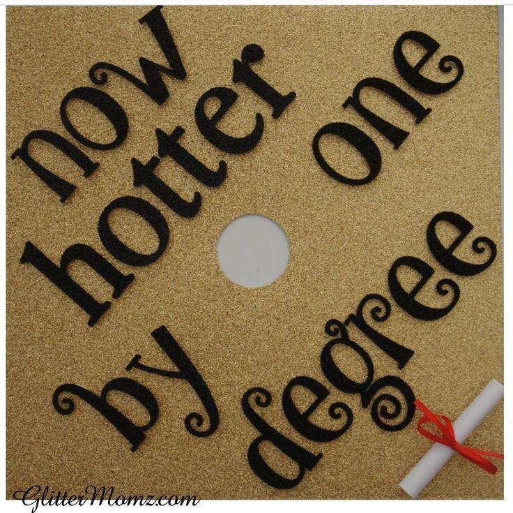 #graduation #graduation #hotter #degree #topper #hotter