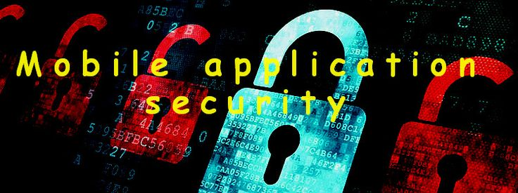 While evaluating #mobile app security, there are three major checks that developers perform – server-side, client-side and the protocols as per which data is moved between them.#penetrationtesting #services
