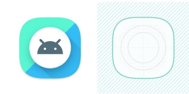 android-o-1 Android O, el nuevo sistema operativo para móviles
