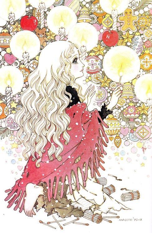 28 best Macoto Takahashi images on Pinterest Anime art Anime