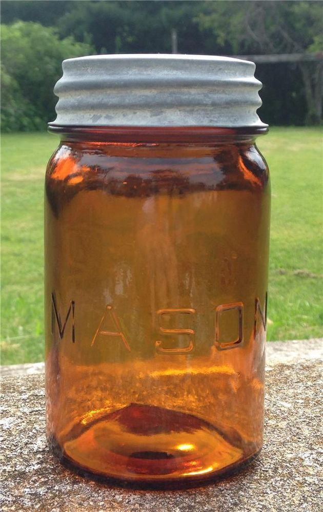 665 Best Mason Jars Images On Pinterest Canning Jars