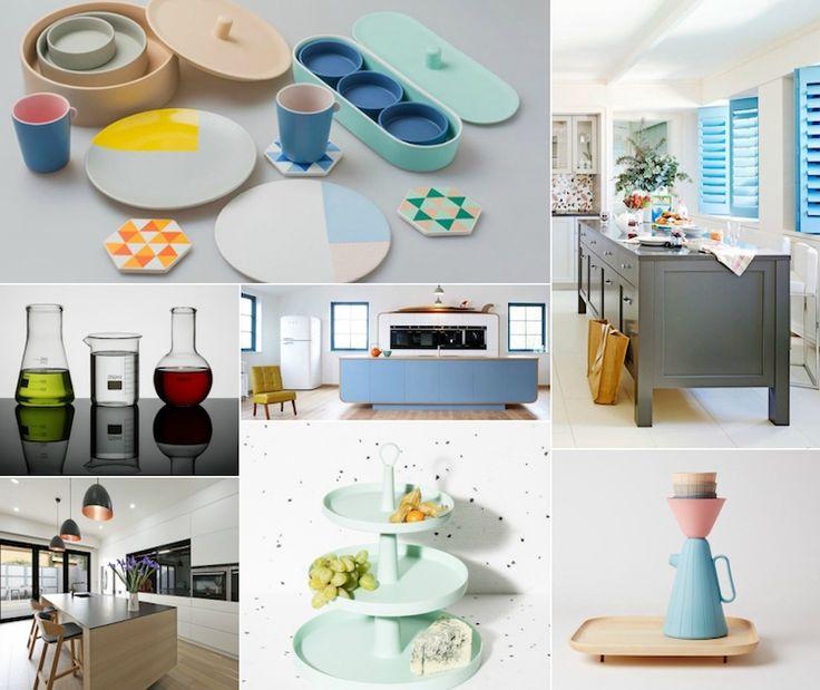 166 Besten Objets Design Bilder Auf Pinterest
