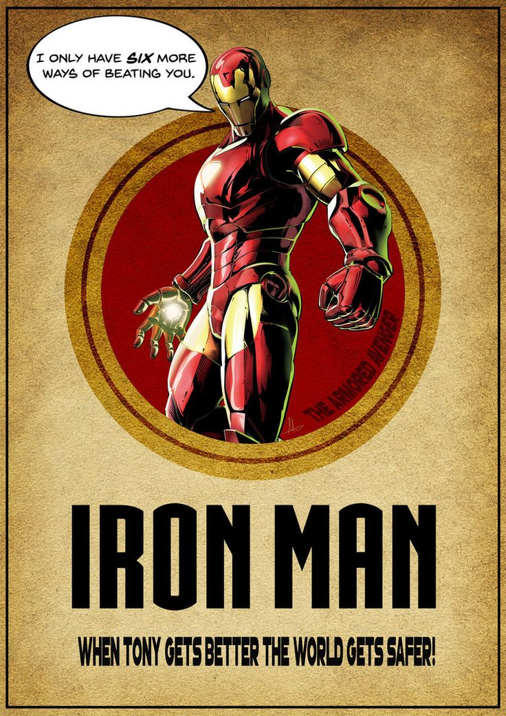 1000 images about iron man on pinterest armors pepper
