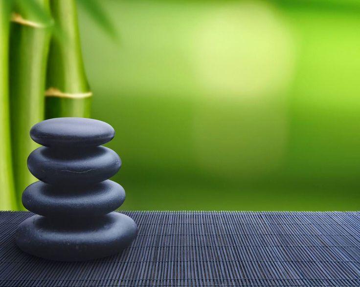 Je partage avec vous pour une nouvelle séance d'hypnose.  Cette séance vous invite à lâcher prise, à ne plus lutter en réaction à ce qui est...