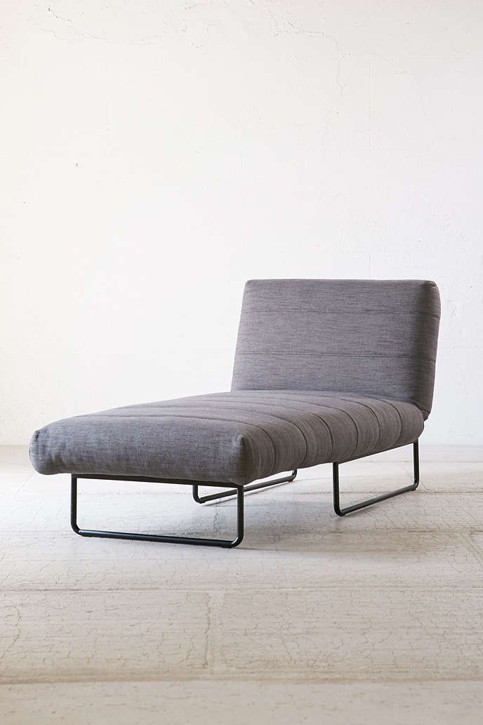oliver sleeper sofa urban outfitters olivia d 39 abo and awesome stuff. Black Bedroom Furniture Sets. Home Design Ideas