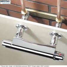 Image result for 15mm pex pipe angle fittings for mixer shower