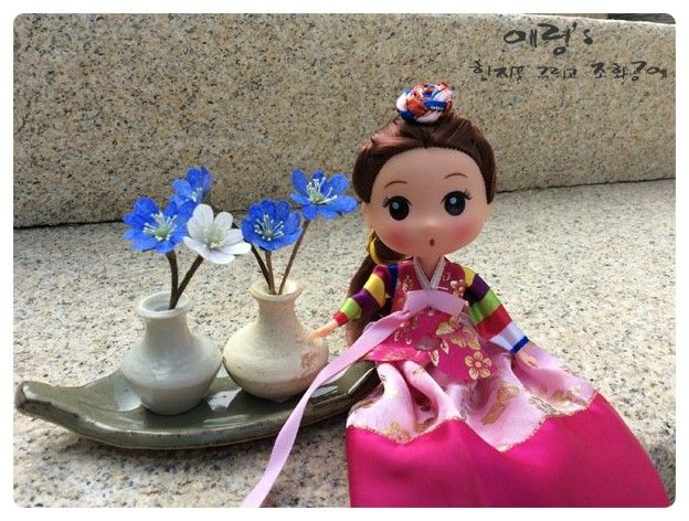 한지공예 한지꽃 야생화 노루귀 Wild Flower hepatica of Korean Paper,Hanji Flower Crafts (Natural Dyeing) http://blog.naver.com/koreapaperart               #조화공예 #종이꽃 #페이퍼플라워 #한지꽃 #아트플라워 #조화 #조화인테리어 #인테리어조화 #인테리어소품 #에바폼 #디퓨저 #주문제작 #수강문의 #광고소품 #촬영소품 #디스플레이 #artflower #koreanpaperart #hanjiflower #paperflowers #craft #paperart #handmade #노루귀 #야생화