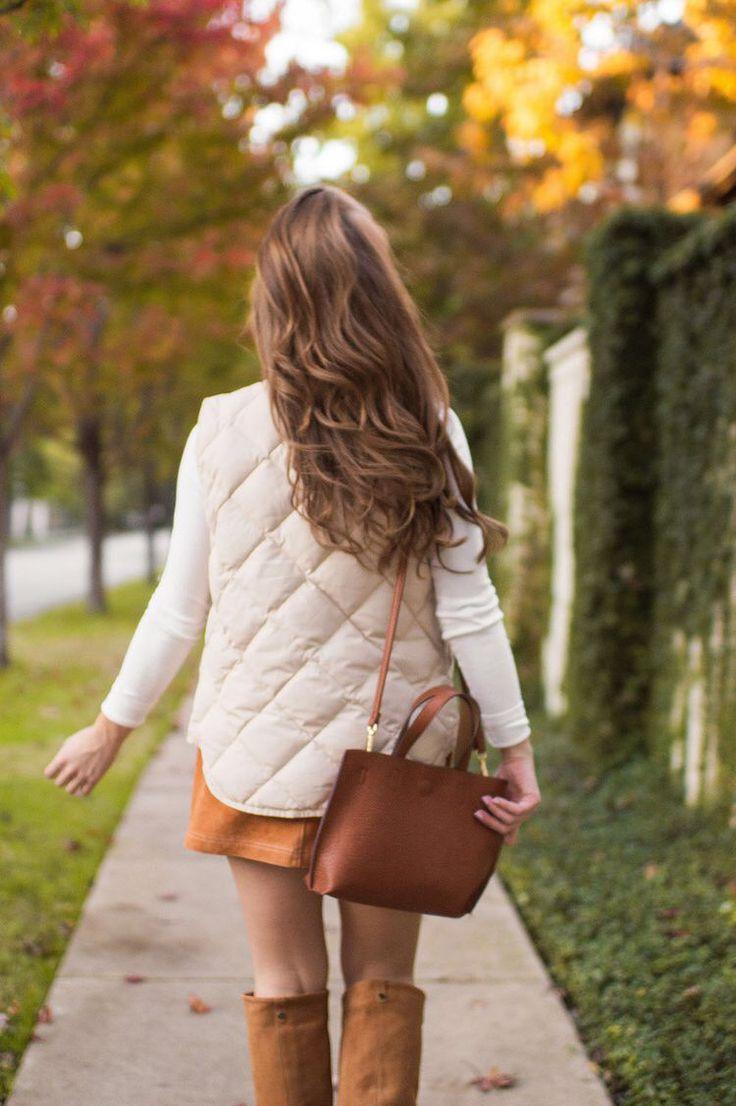family photo clothes idea - thanksgiving outfit idea fall & winter