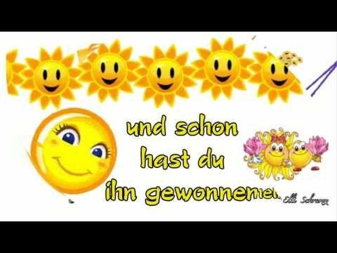 Guten Morgen Grüße   schönen Tag - Good morning greeting - YouTube
