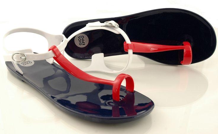 http://zebra-buty.pl/model/5342-sandaly-gioseppo-remero-navy-2051-112