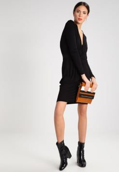 Omlottklänningar   Köp omlottklänningar på Zalando