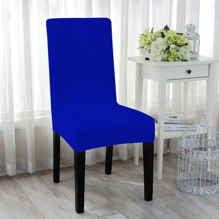 Dining Room Chair Slip Covers Uk Yellow Modern Chairs 25+ Unique Ideas On Pinterest   Cover Chairs, ...