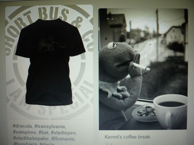 http://stores.shortbus.us/special-tees/ @ https://www.facebook.com/shortbusandco @ www.shortbus.us @ www.arredousa.com