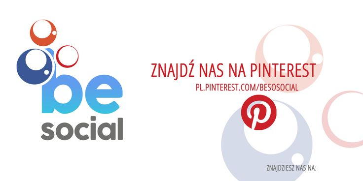 http://www.be-social.pl/
