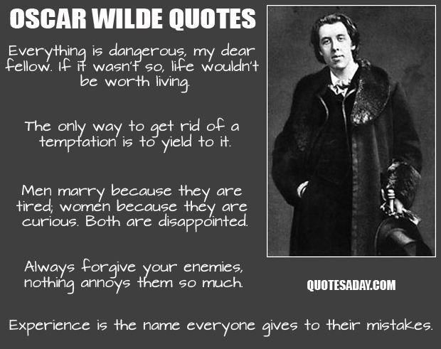 best oscar wilde images oscars oscar wilde oscar wilde quotes