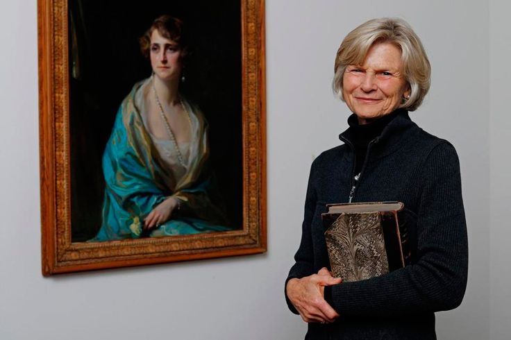 Un legado recuperado, ahora en Boston: La familia Rothschild - Vintage by López Linares
