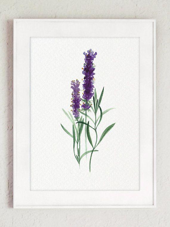 Wall Decor For Kitchen best 25+ purple kitchen decor ideas on pinterest | purple kitchen