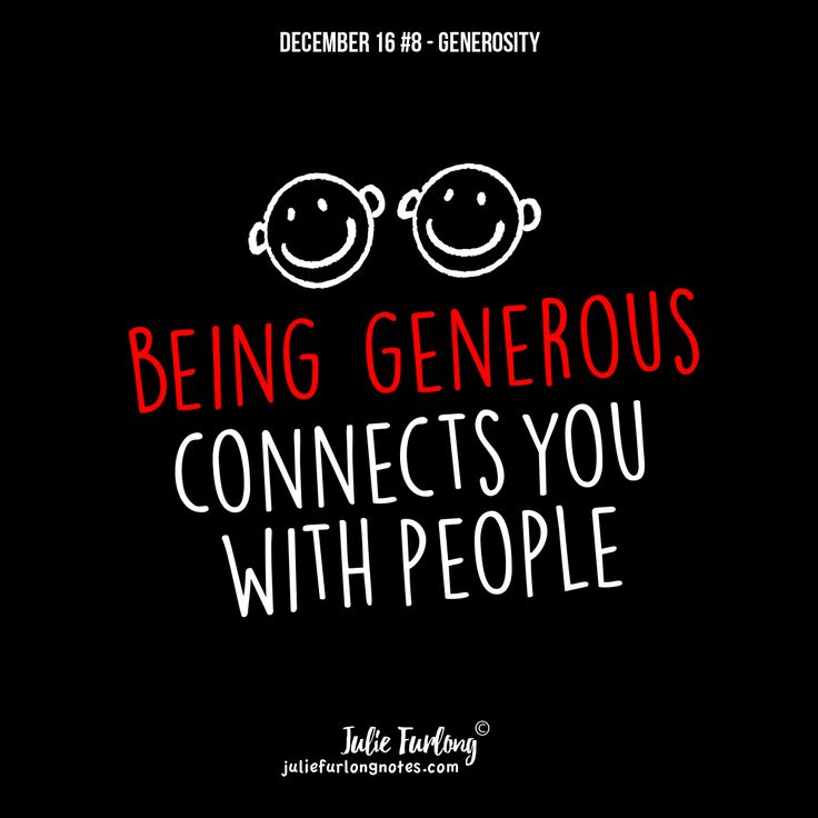 #infographicblogger #creativeblog #inspirationalblog #self #followyourdreams #mentalstrength #simplethings #juliefurlongnotes #sydneypositiveblogger #lifeblog #notes #positive #fulfilled #generous #generousity #love #christmas #family #giving #kindness #sharing #thoughtfulness #timeforgiving #gifts #happiness