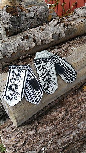 Dette designet laget jeg da det skulle være strikkekinofestival i Fredrikstad.
