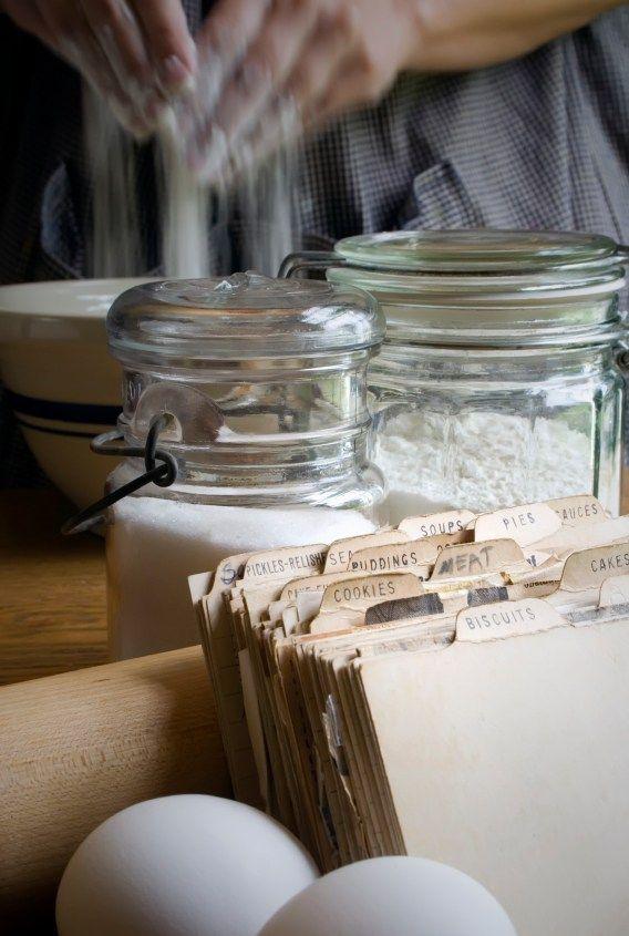 amish bread machine recipe