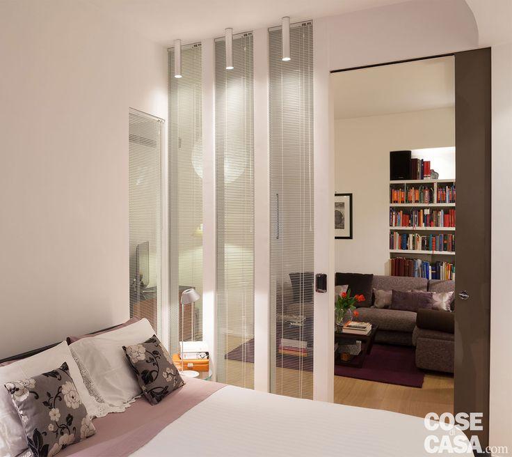 Oltre 25 fantastiche idee su progetto di appartamento su for Grandi planimetrie dell appartamento