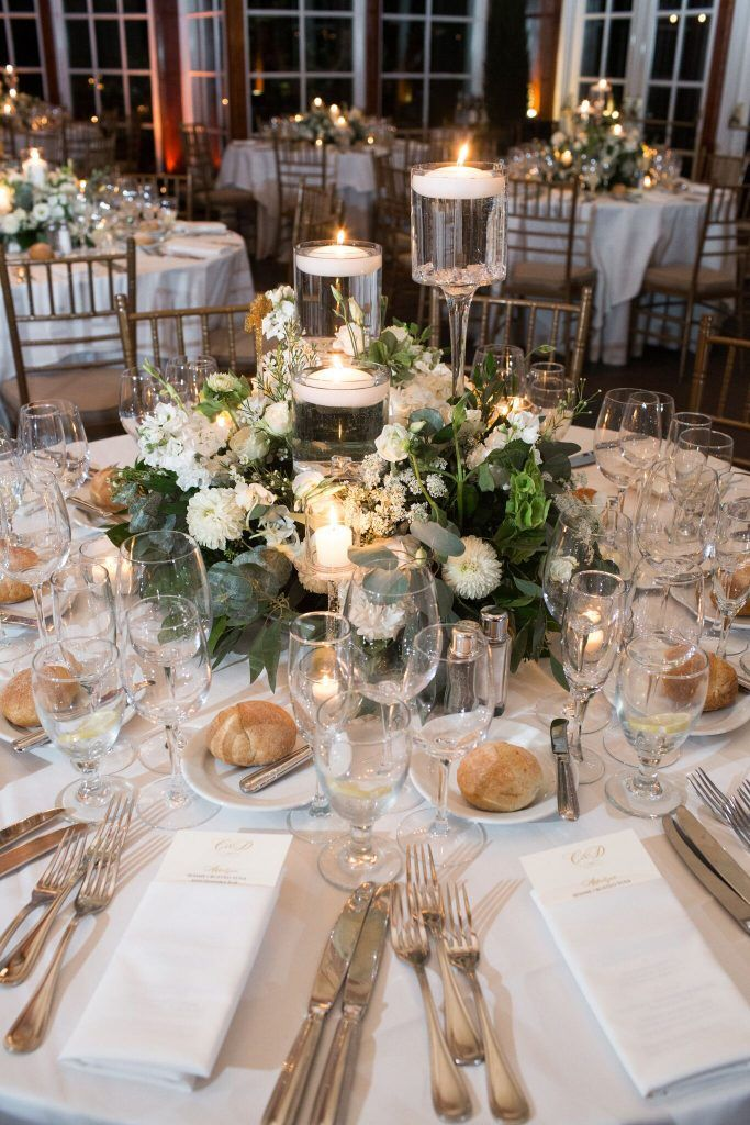 Wedding Planning Inspiration Glam Real Wedding in NYC's