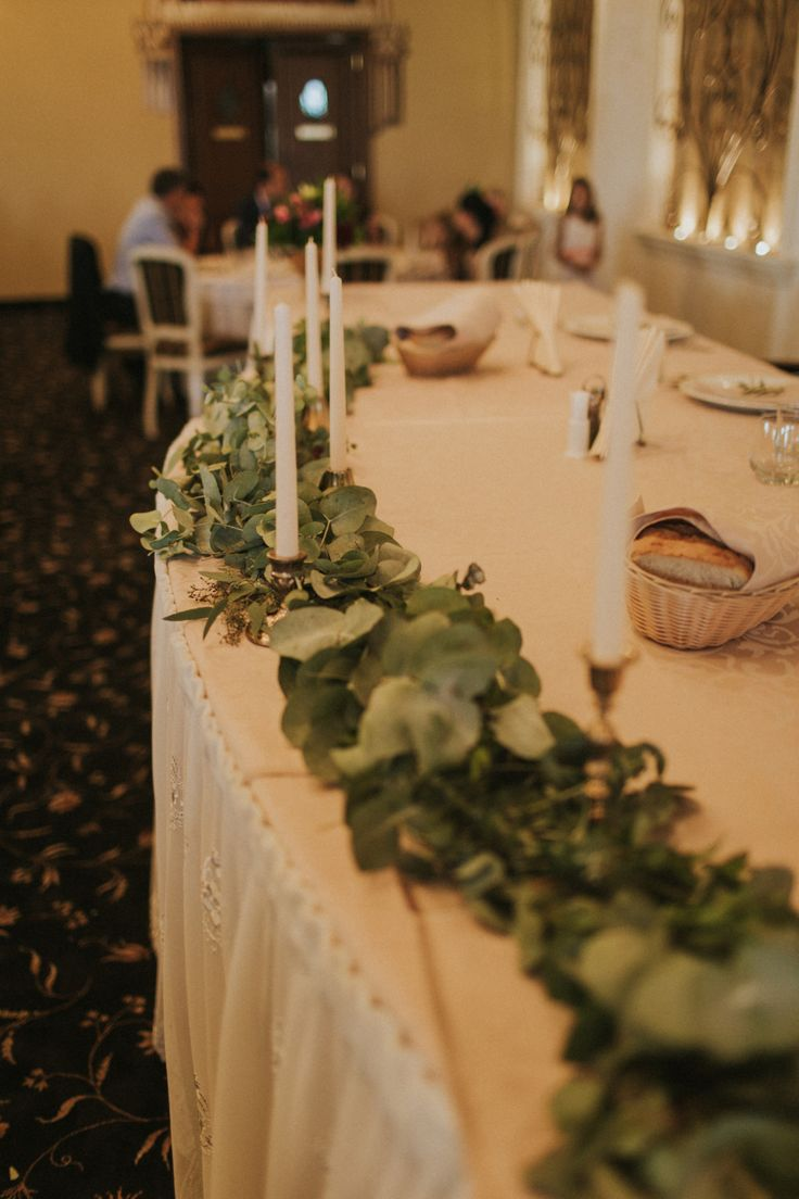 http://bebraveflowers.strikingly.com/