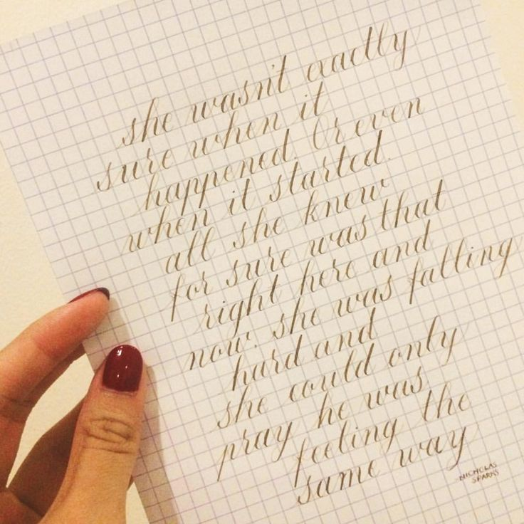 late night feels writing  Tried being gentle with my nib! Hehe look at those beautiful hairlines!!  (Although I kinda ruined it at the end... ) #calligraphy • #calligraphyPH • #Copperplate • #CopperplatePH • #CopperplateCalligraphy