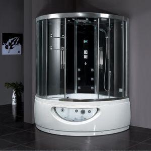 Sale - Ariel Steam shower units