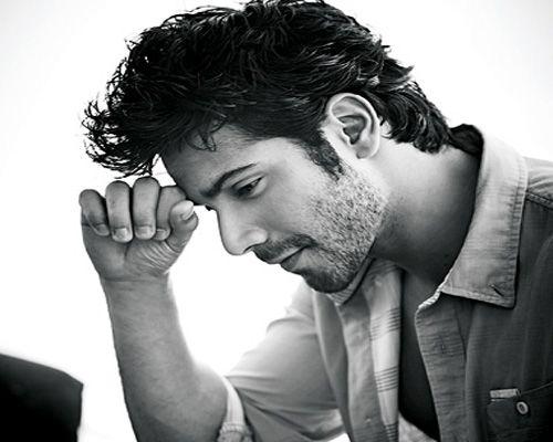 varun dhawan upcoming movies 2016