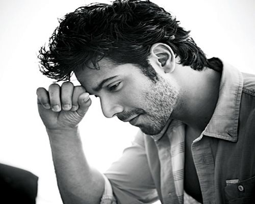 varun dhawan upcoming movies 2016