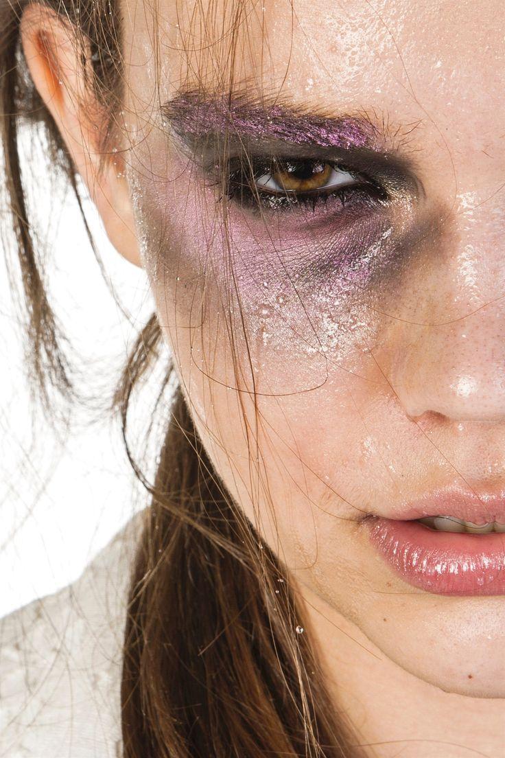 acne 2008 movie_1059_20190916063100_64 neutrogena acne