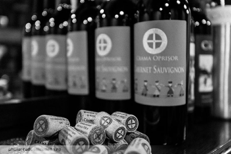 Wine tasting evening with Oprisor  #cafecorso #wine #tasting