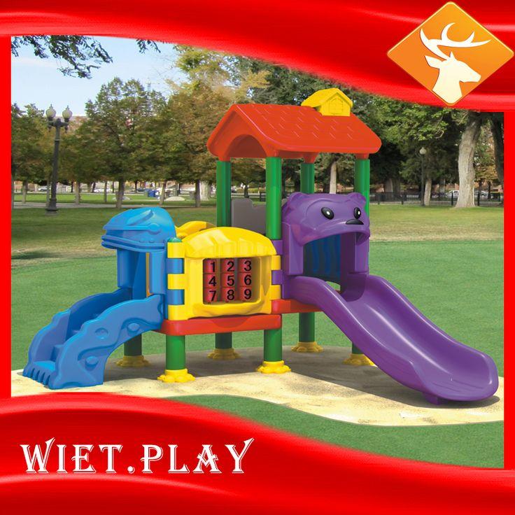 Juegos Infantiles De Patio Rea De Juegos Infantiles Para Nios En - Casa-de-juegos-infantiles