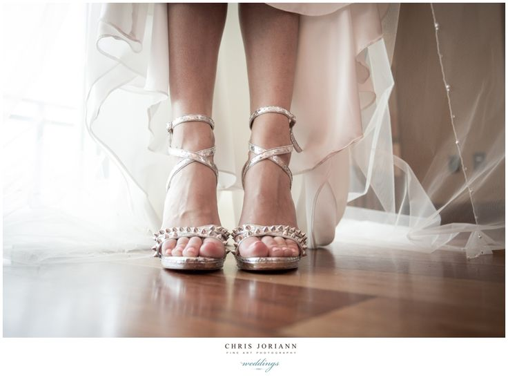 129 best Loubis We Love images on Pinterest Shoes Christian