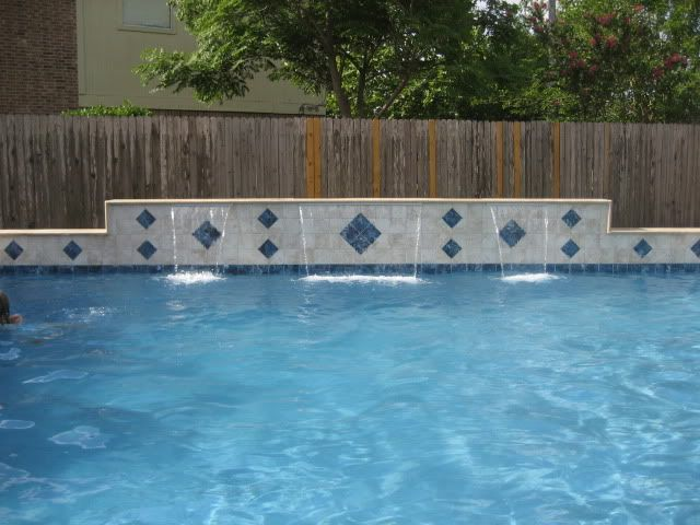27 Best Images About Pool On Pinterest Swimming Pool
