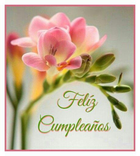 Photo http://enviarpostales.net/imagenes/photo-767/ felizcumple feliz cumple feliz cumpleaños felicidades hoy es tu dia