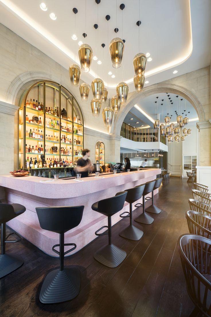 Best images about restaurant on pinterest