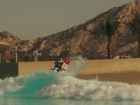 Lord Have Mercy: Waves Pools, Favorite Places, Dhabi Waves, Mercy Surfing, Thx Tk, Wet Sports
